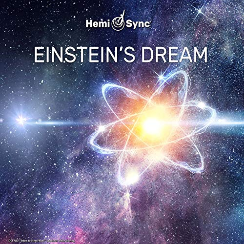 Einstein's Dream Metamusic