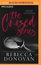 The Cursed Series: Now We Know/What They Knew