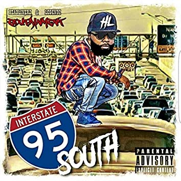 95 South