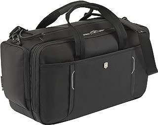 Werks Traveler 6.0 Duffel Bag