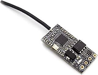 USAQ 6Ch Flysky Compatible Mini Receiver for i6 i6x AFHDS 2A PPM Output
