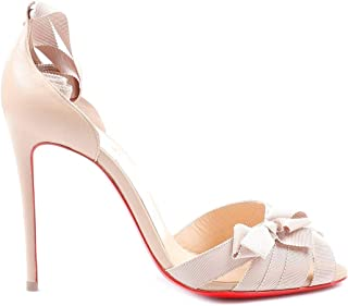 en soldes 17e06 59bfe Amazon.fr : chaussures louboutin