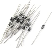 Best 1n4007 pin diode Reviews