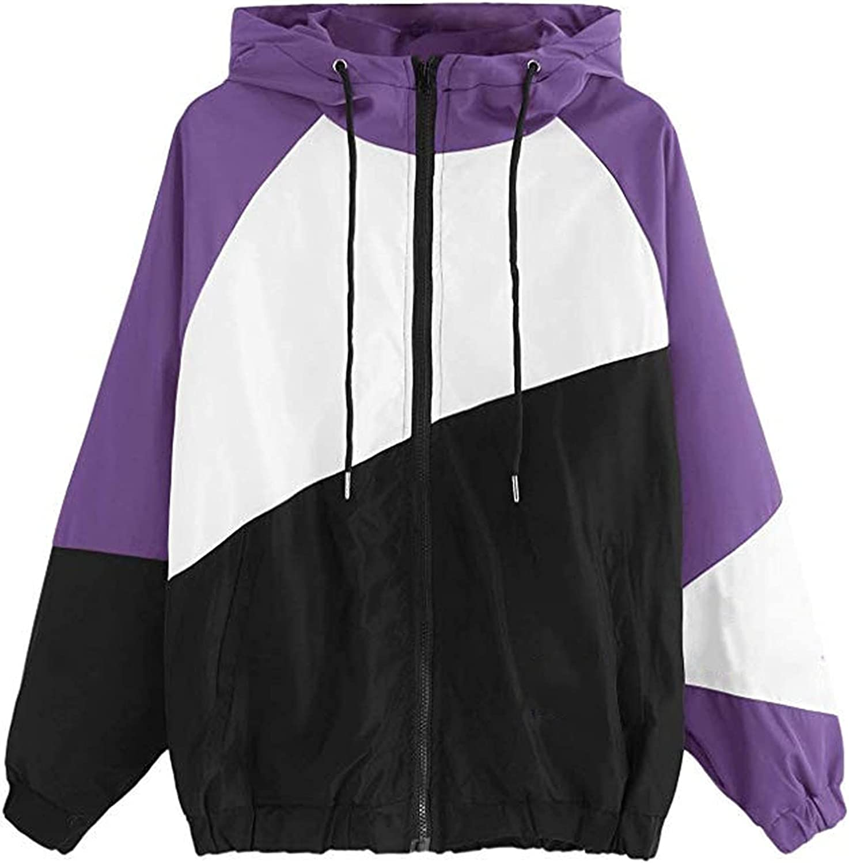 KIKX0DE Evening Coats Limited Regular dealer time sale for Women Sleeve Zipper Formal Hooded Long