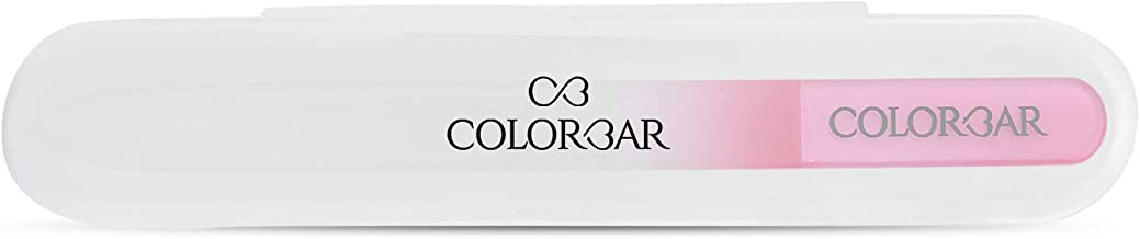 Colorbar Well In Shape Crystal Filer