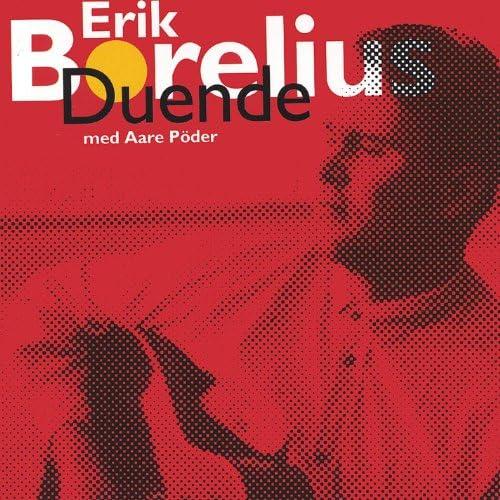 Erik Borelius