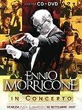 In Concerto Venezia 10 11 07 (Boxcd+Dvd)