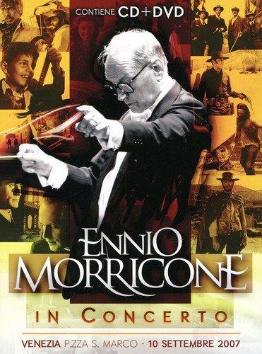 In Concerto Venezia 2007
