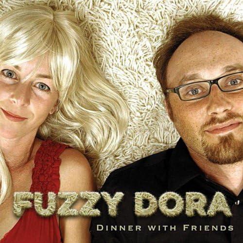 Fuzzy Dora