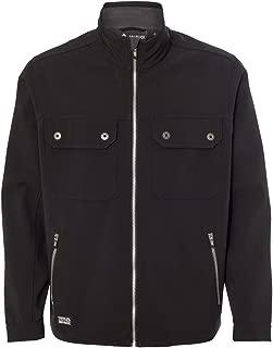 DRI Duck 5360 Men's Elevation Soft Shell Jacket