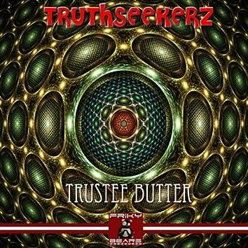 Trustee Butter
