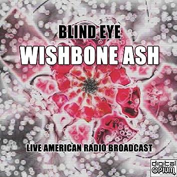 Blind Eye (Live)