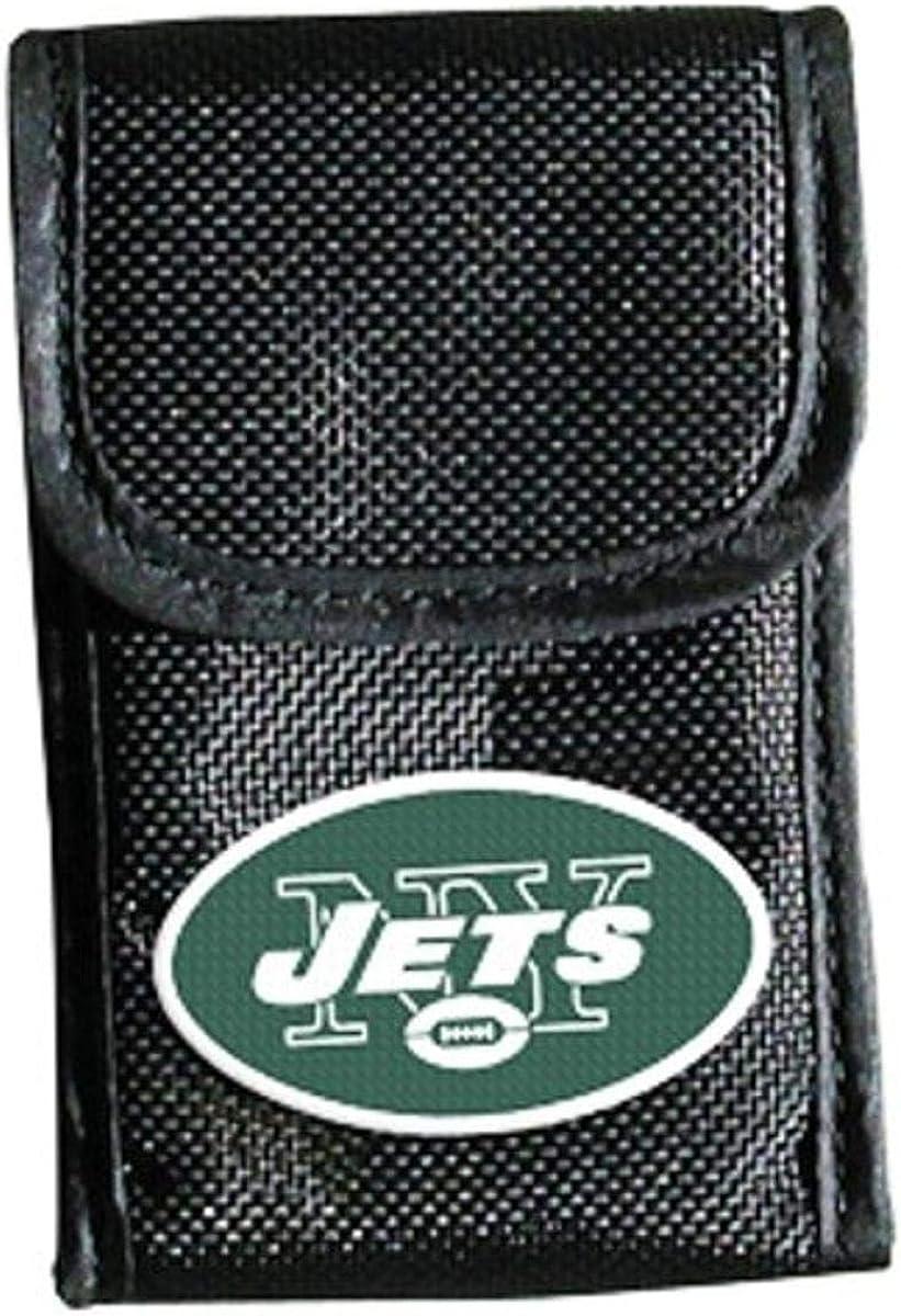 Max 41% OFF Translated NFL New York Jets Team iPod ProMark MP3 Holder