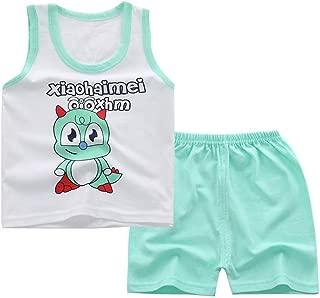 Unbekannt Badehose Findet Nemo Schwimmhose Bade Hose Shorts Schwimm H/öschen 62 bis 86