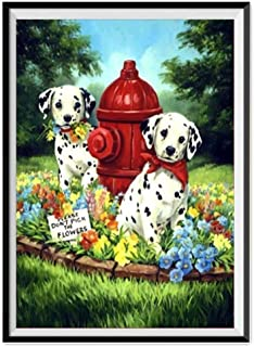 Best dalmatian face paint for adults Reviews