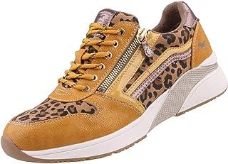Suchergebnis auf für: 2GO Shoe Company GmbH