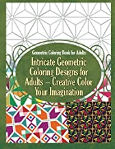 geometric coloring pictures