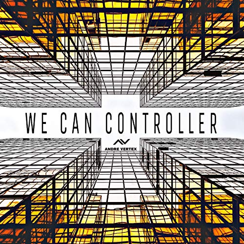 We Can Controller