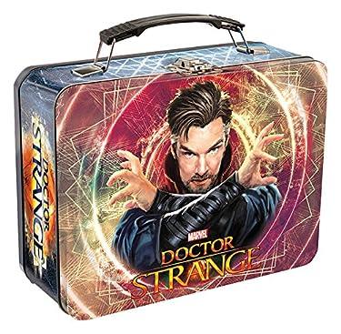 Vandor Marvel Vandor Doctor Strange Large Tin Tote