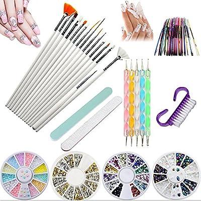Kit de herramientas para
