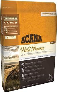 comprar comparacion ACANA Wild Prairie Comida para Gatos - 1800 gr