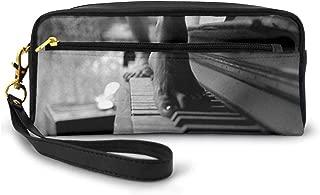 piano power pen