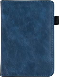 KESOTO Smart Cover in Pelle Ultra Sottile con Custodia per Kobo Clara HD 6Pollici Ereader Protegge Lettore da Urti e Graffi Come Immagine # 2