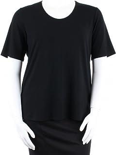 e27bad1a2 Amazon.fr : Amazon - 48 / T-shirts, tops et chemisiers / Femme ...