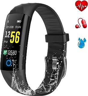 a45078d20284 Amazon.es  smartwatch - Hardlex  Relojes