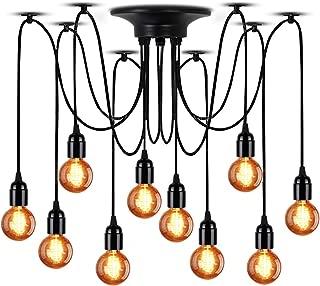 Best 10 light chandelier Reviews