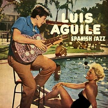 Spanish Jazz