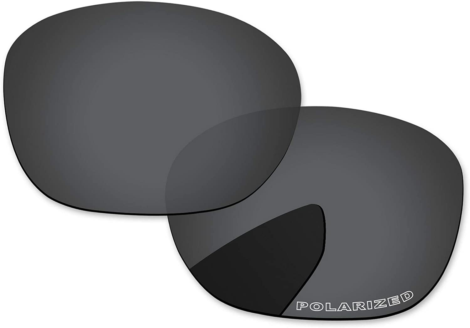 PapaViva Sales results No. 1 Lenses Replacement for Rock Garage Store Oakley OO9175
