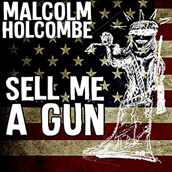 Sell Me a Gun