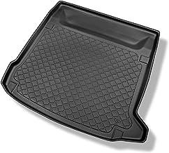 Suchergebnis Auf Für Dacia Lodgy Kofferraummatte