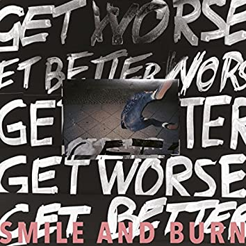 Get Better Get Worse