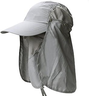 Swn-Sntshade Sombrero De Mujer Y Sombrero Sombrero De Paja Grande De La Playa De La Sombrilla De Las Se/ñoras