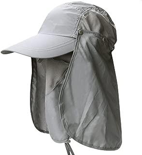 Amazon.es: Gris - Sombreros y gorras / Mujer: Deportes y aire libre