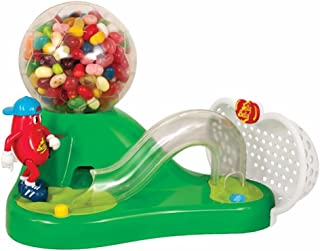 Jelly Belly Candy 86103 Jelly Bean Machine Soccer