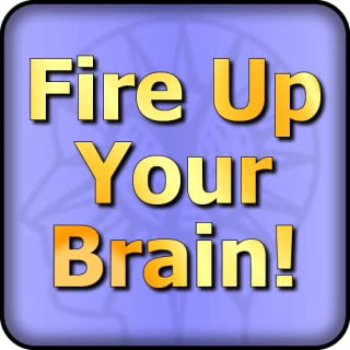 Fire Up Your Brain