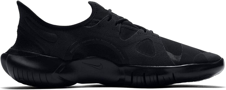 Nike Herren Free Rn 5.0 Laufschuhe