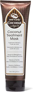 One N Only Coconut Treatment Mask 8.5 Oz