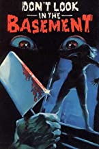 Best go to the basement Reviews