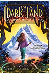 In a Dark Land (The Changelings Book 2) Kindle Edition