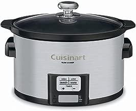 Best 3.5 quart slow cooker Reviews