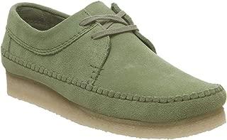 Clarks Originals Weaver Dress Shoes