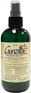 gunzilla cleaner
