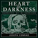 Bargain Audio Book - Heart of Darkness