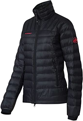 Mammut Kira is Hooded Wohommes Jacket