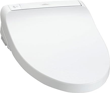 TOTO ウォシュレット KMシリーズ 瞬間式温水洗浄便座 #NW1(ホワイト色) TCF722C#NW1