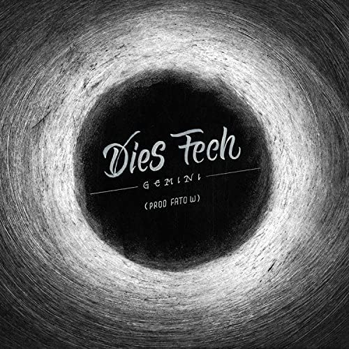 OTM with Dies, Fech & Fato W